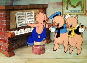The_Little_Pigs